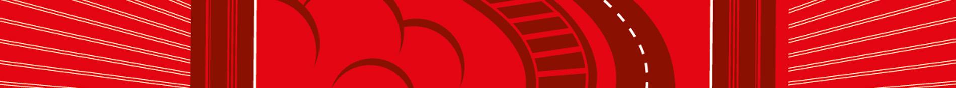 Linksjugend ['solid] Saarland