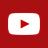 LinksjugendSaar bei YouTube